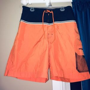 Polo Sport Ralph Lauren Swimming Trunks